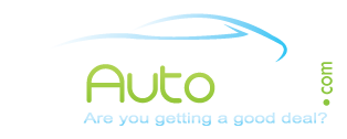 MyAutoDeal - Powered by vBulletin